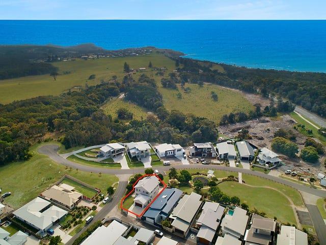 14 Woods Terrace, East Ballina, NSW 2478