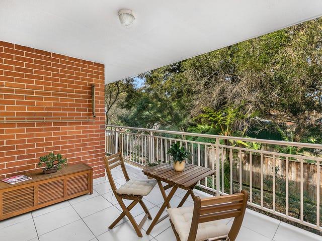 6/5-7 Gulliver Street, Brookvale, NSW 2100