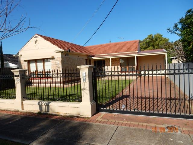10 Jeanie Street, Camden Park, SA 5038