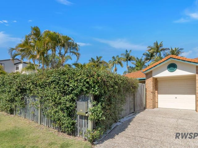 1/12 Judith Ave, Southport, Qld 4215