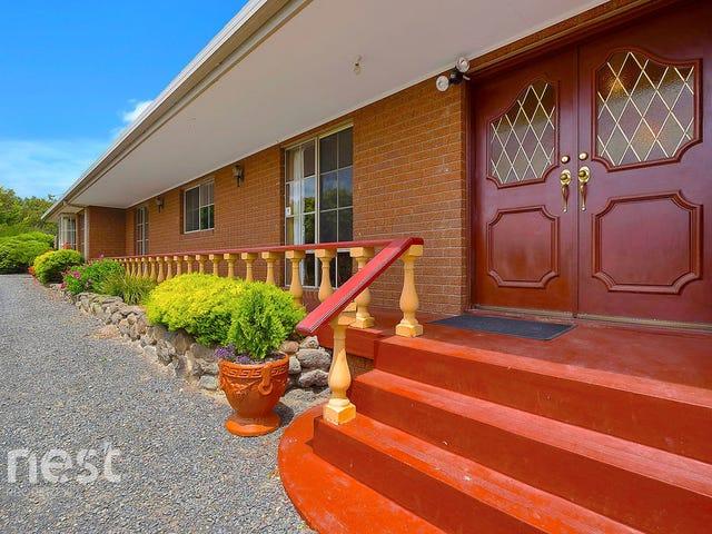 50 Triffetts Road, Glenfern, Tas 7140