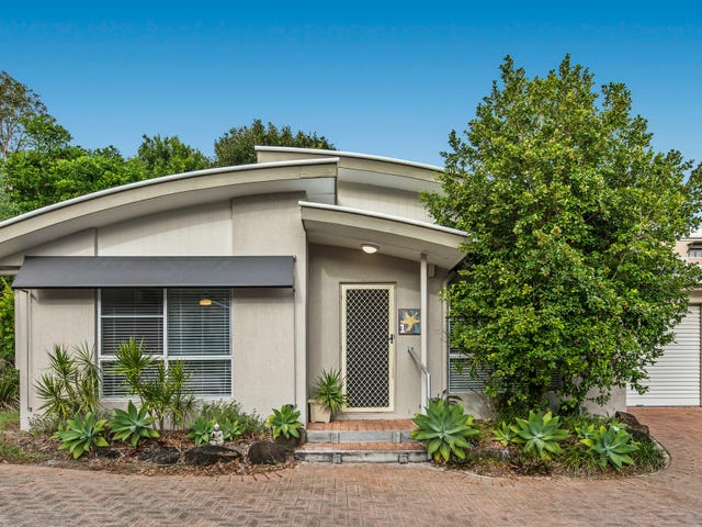 1/5 Advance Place, Sunrise Beach, Qld 4567