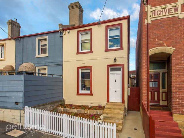 38 Tasma Street, North Hobart, Tas 7000