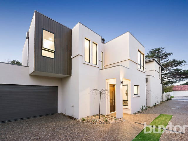 2/113 Spring Road, Hampton East, Vic 3188