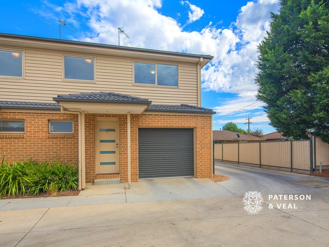 22 Ron Court, Canadian, Vic 3350