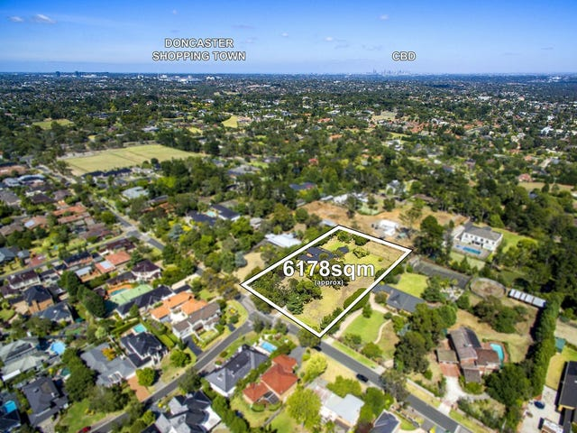 20-24 Smiths Road, Templestowe, Vic 3106