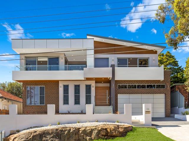 24 Stuart Street, Blakehurst, NSW 2221