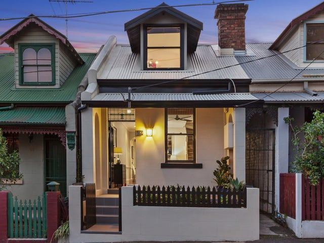 19 Rochford Street, Erskineville, NSW 2043