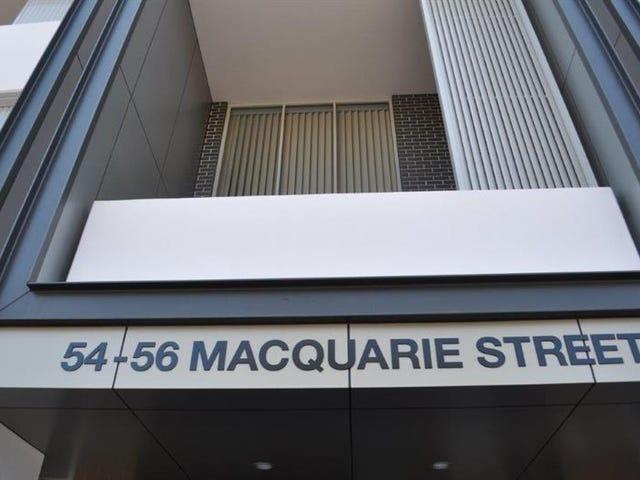 54-56 Macquarie St, Liverpool, NSW 2170