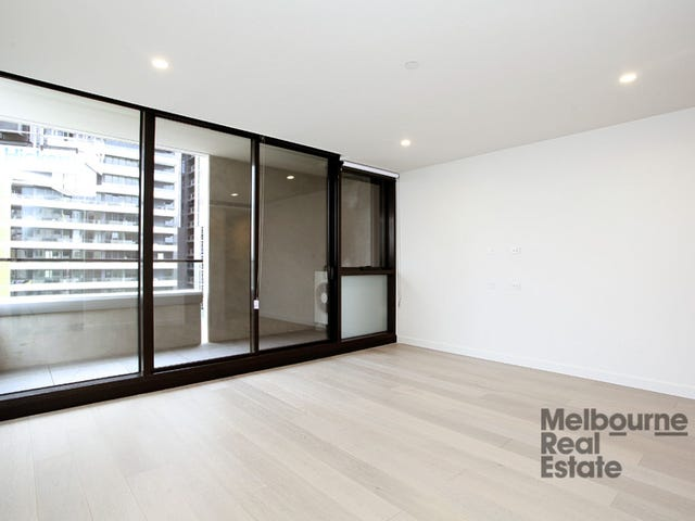 1001/10  Claremont Street, South Yarra, Vic 3141