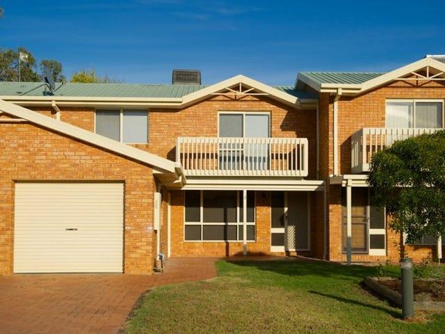 2/2 Bowman Court, Wodonga, Vic 3690