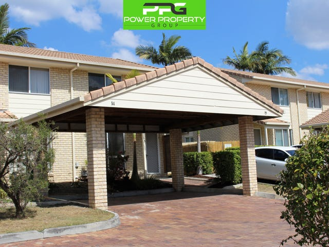 15/15 Vitko St, Woodridge, Qld 4114