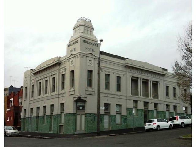 106/704 Victoria Street, North Melbourne, Vic 3051
