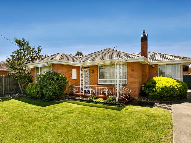 14 Ridley Avenue, Avondale Heights, Vic 3034