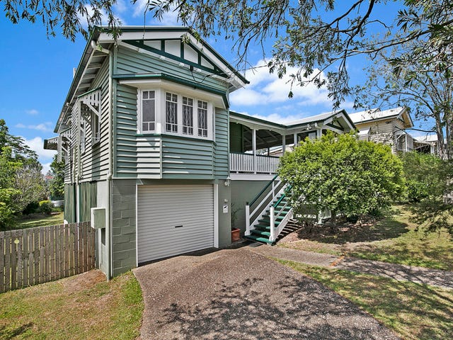 32 Waterlot Street, Moorooka, Qld 4105