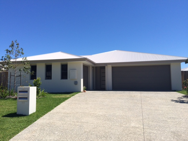 32  Silver Wattle Grove, Peregian Springs, Qld 4573
