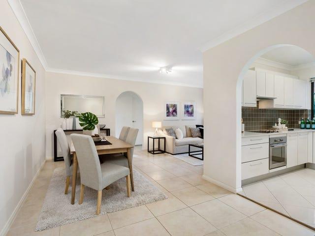 4/5 Robert Street, Artarmon, NSW 2064