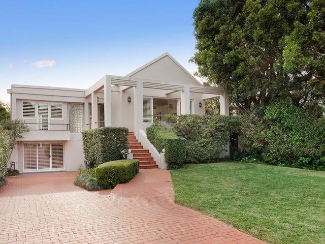 10 March Street, Bellevue Hill, NSW 2023