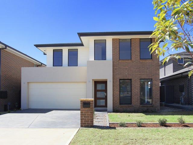 38 Northbourne Drive, Marsden Park, NSW 2765