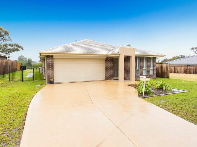 52 Stonebridge Drive, Cessnock, NSW 2325