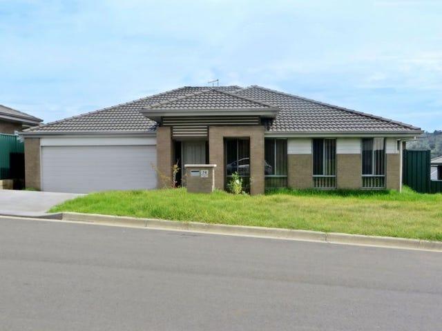 74 Henry Dangar Drive, Muswellbrook, NSW 2333