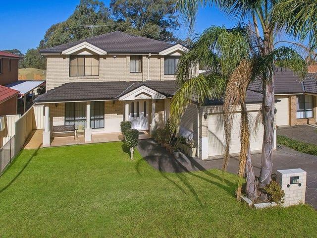 29A Bainbridge Crescent, Rooty Hill, NSW 2766