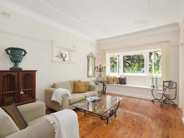 1/6 Scott Street, Bronte, NSW 2024