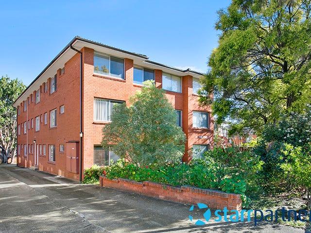 11/41 O'Connell Street, North Parramatta, NSW 2151