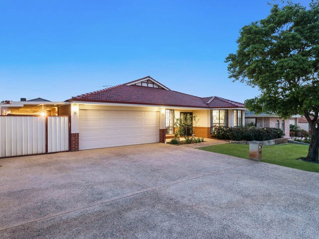 10 Majestic Vista, Madeley, WA 6065