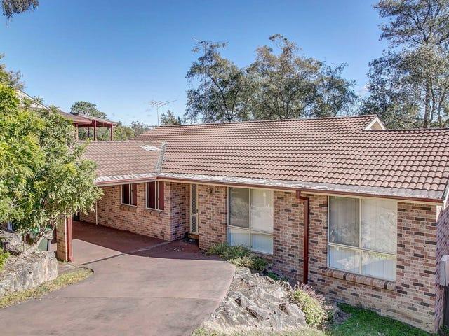4 Durali Avenue, Winmalee, NSW 2777