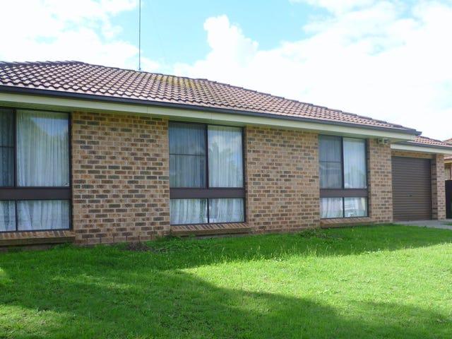 10 Neilson Crescent, Bligh Park, NSW 2756