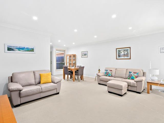 7/233 Rothery Street, Corrimal, NSW 2518