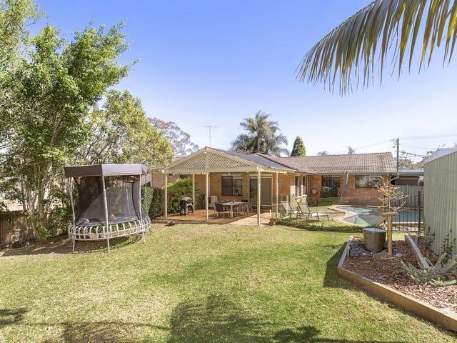 17 Hyndes Place, Davidson, NSW 2085