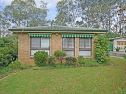 7 Connor Place, Tahmoor, NSW 2573