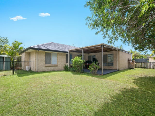 63 Margery Street, Thornlands, Qld 4164