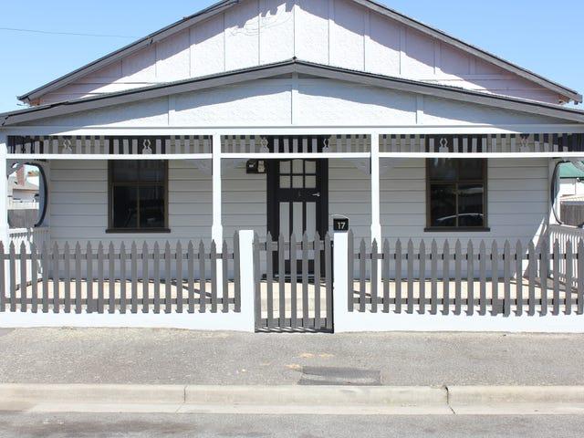 17 Queen Street, Invermay, Tas 7248