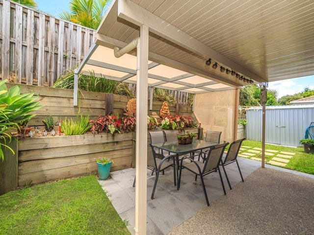 2/27 Richardson Cres, Upper Coomera, Qld 4209
