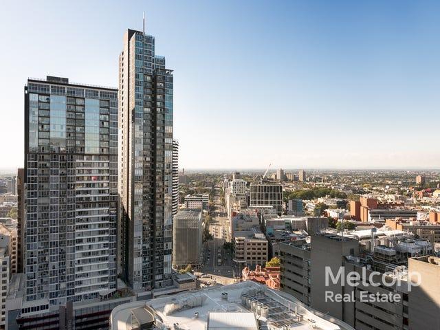 31 A'beckett Street, Melbourne, Vic 3000