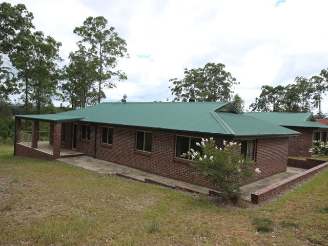 19 Acacia Drive, Coolongolook, NSW 2423