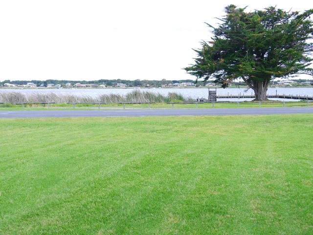 122 Liverpool Road, Goolwa North, SA 5214