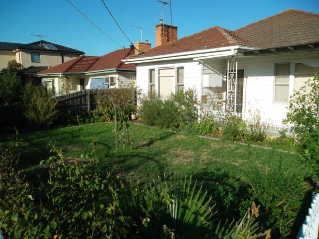 71 First Avenue, Altona North, Vic 3025