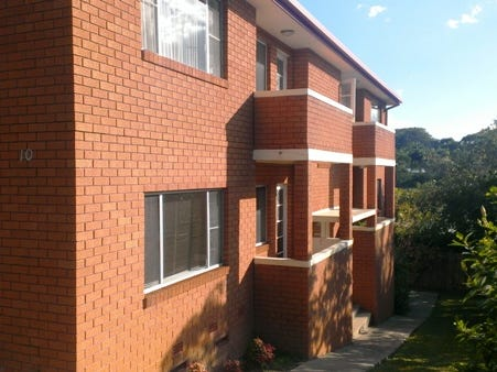 1/10 Toormina Place, Coffs Harbour, NSW 2450