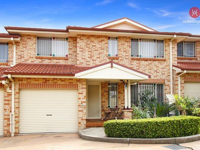 12/345 Elizabeth Drive, Mount Pritchard, NSW 2170