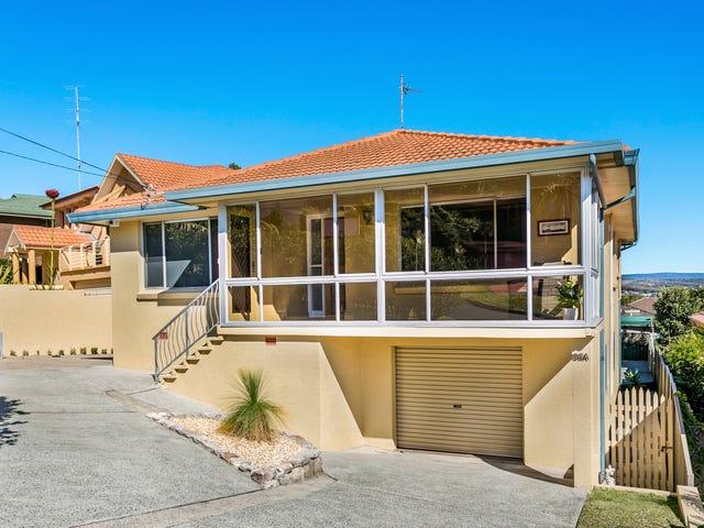 88A Cuthbert Drive, Mount Warrigal, NSW 2528