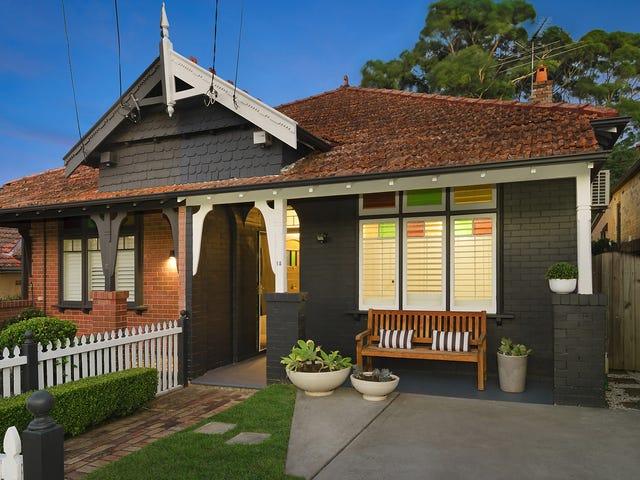 15 Rosebery Street, Mosman, NSW 2088