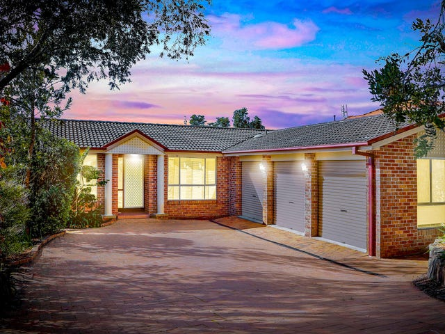 78 Sun Valley Road, Green Point, NSW 2251