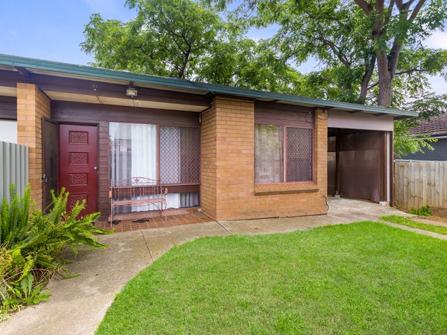 2/188 Macquarie Street, Windsor, NSW 2756