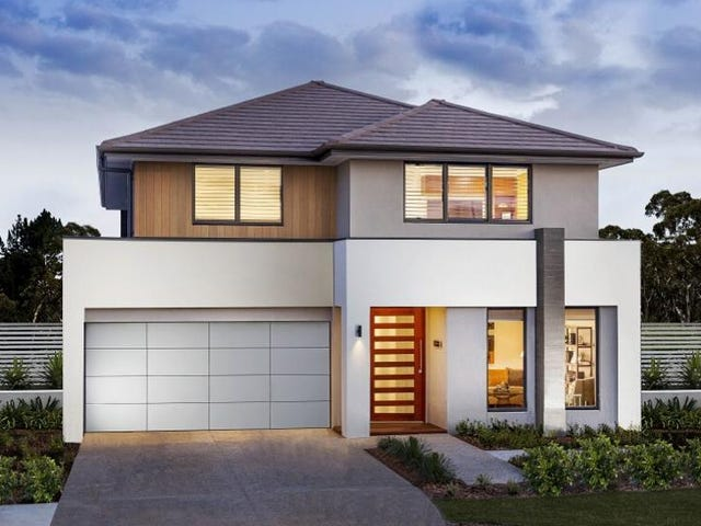27 Amaroo Avenue, Mount Colah, NSW 2079