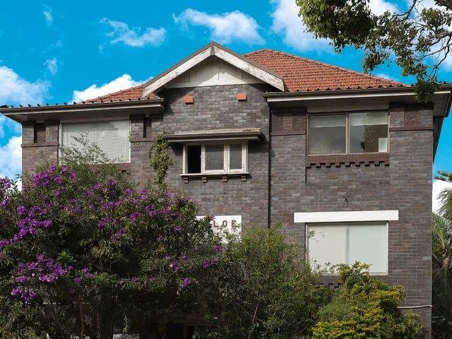 6/8 Flood Street, Bondi, NSW 2026