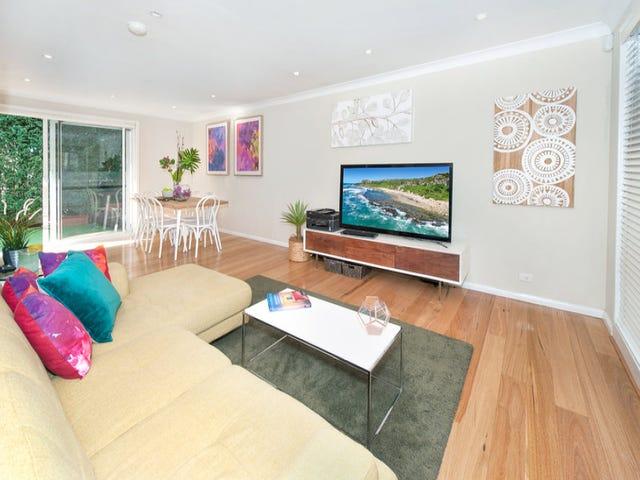 65A Victoria Street, Malabar, NSW 2036